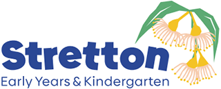 Stretton Early Learning Centre